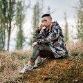 JerryChiu_春春